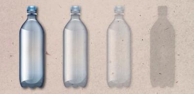 Pesquisadores isolam bactéria que produz plástico a partir do metano