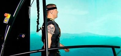 Realidade Virtual, videogames e robôs viram ferramentas para reabilitação física