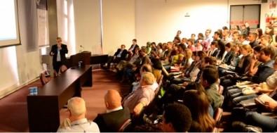 FAPESP apoia organização de escolas internacionais em pesquisa