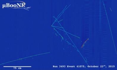La participación brasileña en la mayor investigación de neutrinos de la actualidad