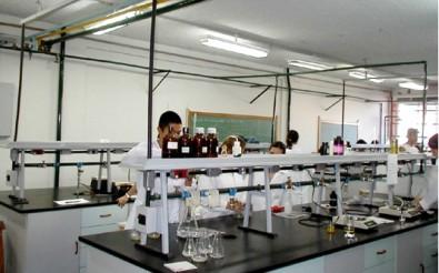 Pós-doutorado em Engenharia de Processos com Bolsa da FAPESP