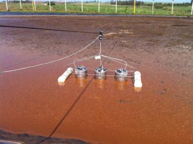 Novas tecnologias no transporte e armazenamento de vinhaça reduzem emissões de metano