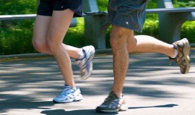 Research reveals how physical exercise protects the heart