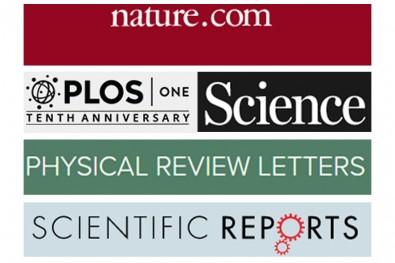 Como aumentar o impacto de artigos científicos