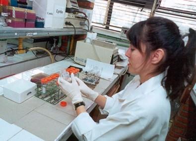 USP implementa iniciativas para disseminar boas práticas de pesquisa