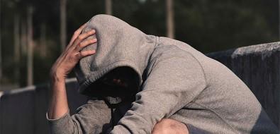 Atenção dos pais pode reduzir risco de abuso de drogas na adolescência