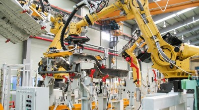 Brasil precisa de um projeto de reindustrialização com ênfase em indústria 4.0
