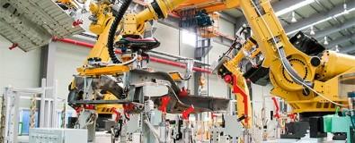 FAPESP ampliará apoio à investigação em áreas de Manufatura Avançada