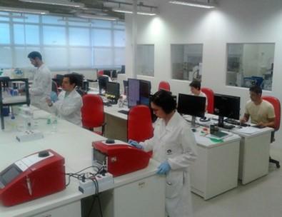 Primeira Unidade Embrapii especializada em fármacos é inaugurada na Unicamp