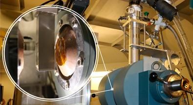 Estrutura eletrônica de compostos de urânio é desvendada