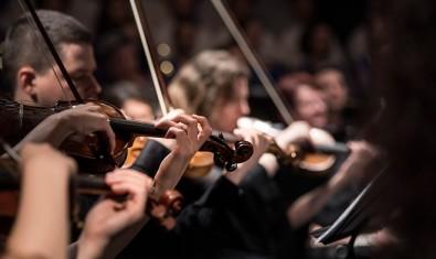 Música intensifica efeito de medicamentos anti-hipertensivos