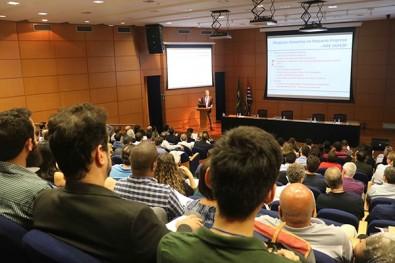 FAPESP anuncia mais 73 novos projetos selecionados pelo PIPE
