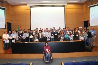 FAPESP conclui 6º Treinamento PIPE Empreendedor