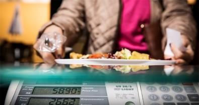 El sobrepeso y la obesidad: responsables de 15 mil casos de cáncer por año en Brasil