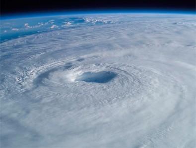 Estudos sobre mudanças climáticas e eventos extremos precisa aumentar