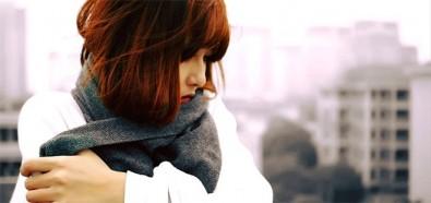 Los frentes fríos pueden elevar la mortalidad por ACVs