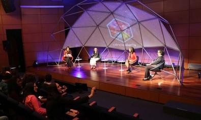 Assegurar inclusão de mulheres melhora a qualidade da ciência