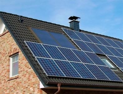 Los clientes del sector eléctrico pueden convertirse en pequeños productores