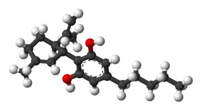 Research suggests cannabidiol can reduce symptoms of depression