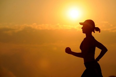 Physical exercise improves the elimination of toxic proteins from muscles