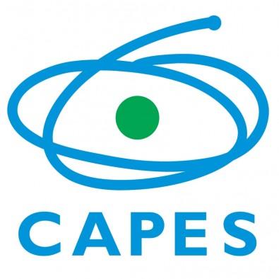 Estudos apoiados pela FAPESP ganham Prêmio Capes de Tese 2018
