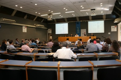 Brazil to have a biodiversity synthesis center by the end of 2018