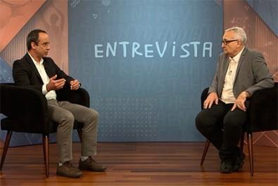 Entrevista destaca pesquisas sobre problemas emergentes em saúde
