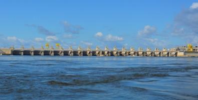 Custos sociais e ambientais de usinas hidrelétricas são subestimados, aponta estudo
