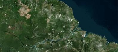 Nova regra de reserva legal do Código Florestal pode levar ao aumento do desmatamento na Amazônia