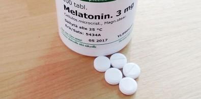 Pesquisadores propõem diretrizes para uso da melatonina com fins terapêuticos