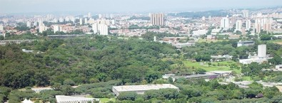 Challenges of environmental governance in São Paulo will be studied on an interdisciplinary basis