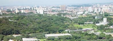 Los retos de la gobernanza ambiental en São Paulo se estudiarán desde una perspectiva interdisciplinaria