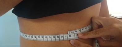 Relação entre cintura e estatura pode indicar risco de doença cardiovascular mesmo em pessoas saudáveis