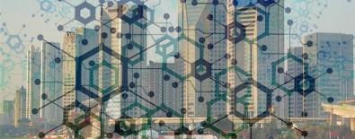 El estado de São Paulo podrá contar con dos nuevos distritos innovadores