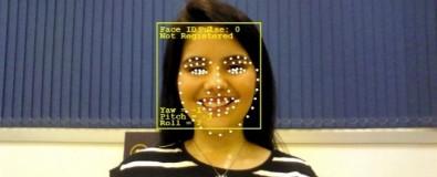 Una <i>startup</i> emplea tecnología de reconocimiento facial para monitorear comportamientos humanos