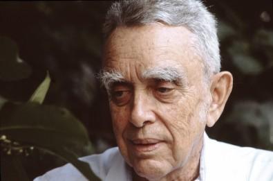 Morre Paulo Nogueira-Neto, pioneiro do ambientalismo no Brasil