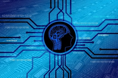 Setores acadêmico e privado se unem para fomentar pesquisa em inteligência artificial