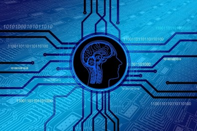 Academia and private enterprise join forces to foster research in artificial intelligence