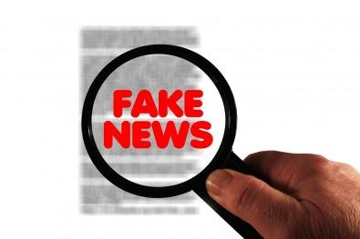 Fake news na ciência é tema do Ciclo ILP-FAPESP