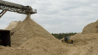 Enzima modificada pode aumentar a produção de etanol de segunda geração