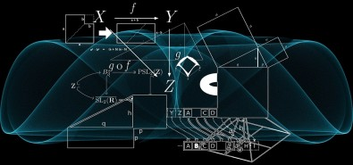 Pós-doutorado em modelagem matemática industrial aplicada com bolsa da FAPESP