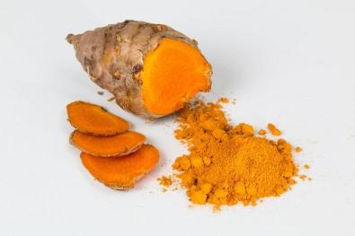Un estudio muestra la acción de la curcumina en el combate contra el cáncer de estómago