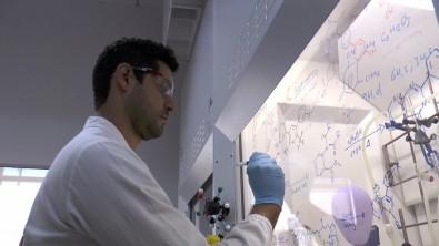 Pós-doutorado em química medicinal com bolsa da FAPESP