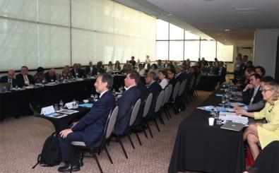 Iniciativas defendem o acesso aberto à publicação acadêmica