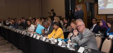 Agências de fomento à pesquisa debatem critérios para o financiamento de projetos