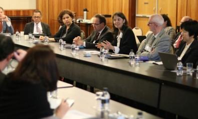 Demonstrar o impacto de pesquisas para a sociedade desafia agências de fomento