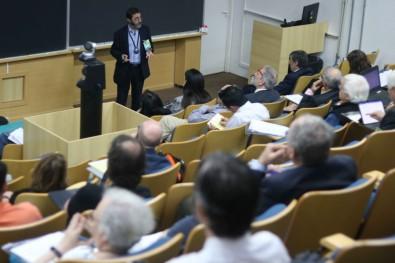 América Latina vai juntar forças para pesquisa em áreas estratégicas da Física