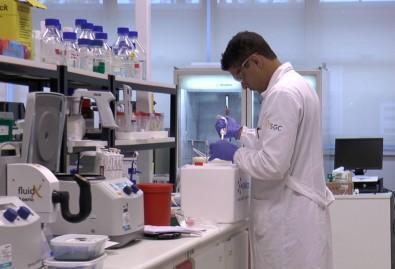 Pós-doutorado em Química medicinal sintética com bolsa da FAPESP