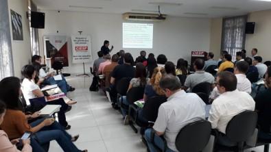 Araçatuba recebe evento sobre o PIPE