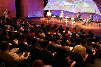 <i>Ciência Aberta</i> debate bioenergia e outras opções para o Brasil